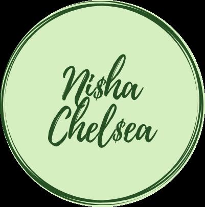 Nisha Chelsea